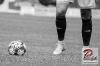 www_PhotoFloh_de_Regionalliga_FKPirmasens_TSVSchottMainz_12_06_2021_105