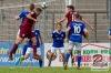 www_PhotoFloh_de_Regionalliga_FKPirmasens_TSVSchottMainz_12_06_2021_106