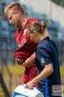 www_PhotoFloh_de_Regionalliga_FKPirmasens_TSVSchottMainz_12_06_2021_107