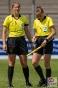 www_PhotoFloh_de_Regionalliga_FKPirmasens_TSVSchottMainz_12_06_2021_108