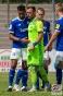 www_PhotoFloh_de_Regionalliga_FKPirmasens_TSVSchottMainz_12_06_2021_110