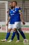 www_PhotoFloh_de_Regionalliga_FKPirmasens_TSVSchottMainz_12_06_2021_111