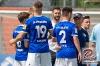 www_PhotoFloh_de_Regionalliga_FKPirmasens_TSVSchottMainz_12_06_2021_112