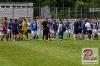 www_PhotoFloh_de_Regionalliga_FKPirmasens_TSVSchottMainz_12_06_2021_113