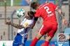 Regionalliga FK Pirmasens vs TSV Steinbach 30.03.2019