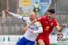 Regionalliga FK Pirmasens vs TuS Rot-Weiß Koblenz 10.04.2021
