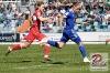 Regionalliga FK Pirmasens vs VfB Stuttgart II 20.04.2019