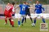 www_PhotoFloh_de_Regionalliga_FKPirmasens_VfRAalen_08_05_2021_120