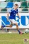 www_PhotoFloh_de_Regionalliga_FKPirmasens_VfRAalen_08_05_2021_121