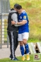 www_PhotoFloh_de_Regionalliga_FKPirmasens_VfRAalen_08_05_2021_122