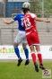 www_PhotoFloh_de_Regionalliga_FKPirmasens_VfRAalen_08_05_2021_124