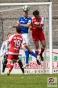www_PhotoFloh_de_Regionalliga_FKPirmasens_VfRAalen_08_05_2021_127