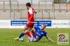 www_PhotoFloh_de_Regionalliga_FKPirmasens_VfRAalen_08_05_2021_128