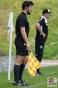 www_PhotoFloh_de_Regionalliga_FKPirmasens_VfRAalen_08_05_2021_129