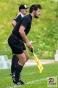 www_PhotoFloh_de_Regionalliga_FKPirmasens_VfRAalen_08_05_2021_130