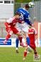 www_PhotoFloh_de_Regionalliga_FKPirmasens_VfRAalen_08_05_2021_131