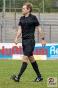 www_PhotoFloh_de_Regionalliga_FKPirmasens_VfRAalen_08_05_2021_132