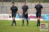 www_PhotoFloh_de_Regionalliga_FKPirmasens_VfRAalen_08_05_2021_137