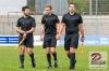www_PhotoFloh_de_Regionalliga_FKPirmasens_VfRAalen_08_05_2021_138