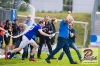 Relegationsspiel FK Pirmasens vs FC Villingen 06.06.2018