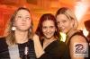 RPR1 90er-Party im Quasimodo in Pirmasens 04.05.2019