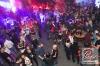 www_PhotoFloh_de_RPR1_90er-Party_QuasimodoPS_16_03_2019_-PartyS12_IGS_QuasimodoPS_09_03_2019_255