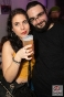 www_PhotoFloh_de_RPR1_90er-Party_QuasimodoPS_16_03_2019_-PartyS12_IGS_QuasimodoPS_09_03_2019_256