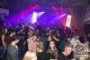 www_PhotoFloh_de_RPR1_90er-Party_QuasimodoPS_16_03_2019_-PartyS12_IGS_QuasimodoPS_09_03_2019_259