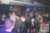 www_PhotoFloh_de_RPR1_90er-Party_QuasimodoPS_16_03_2019_-PartyS12_IGS_QuasimodoPS_09_03_2019_263