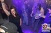 www_PhotoFloh_de_RPR1_90er-Party_QuasimodoPS_16_03_2019_-PartyS12_IGS_QuasimodoPS_09_03_2019_267
