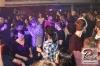 www_PhotoFloh_de_RPR1_90er-Party_QuasimodoPS_16_03_2019_-PartyS12_IGS_QuasimodoPS_09_03_2019_268
