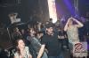 www_PhotoFloh_de_RPR1_90er-Party_QuasimodoPS_16_03_2019_-PartyS12_IGS_QuasimodoPS_09_03_2019_269