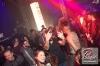 www_PhotoFloh_de_RPR1_90er-Party_QuasimodoPS_16_03_2019_-PartyS12_IGS_QuasimodoPS_09_03_2019_270