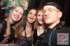 www_PhotoFloh_de_RPR1_90er-Party_QuasimodoPS_16_03_2019_-PartyS12_IGS_QuasimodoPS_09_03_2019_271