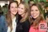 www_PhotoFloh_de_RPR1_90er-Party_QuasimodoPS_16_03_2019_-PartyS12_IGS_QuasimodoPS_09_03_2019_272
