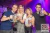 RPR1 90er-Party im Quasimodo in Pirmasens 17.07.2021