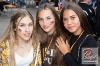 SummerBreak Party am Quasimodo in Pirmasens 23.06.2021