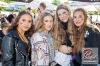 SummerBreak Party am Quasimodo in Pirmasens 29.06.2021