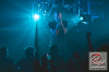 Unantastbar WELLENBRECHER Tour im Quasimodo in Pirmasens 08.10.2021