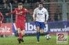 Verbandspokal-Viertelfinale FK Pirmasens vs 1. FC Kaiserslautern 13.11.2019